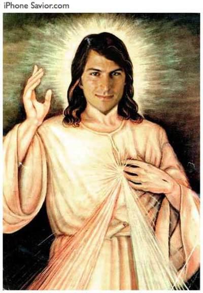 Jesus_jobs2