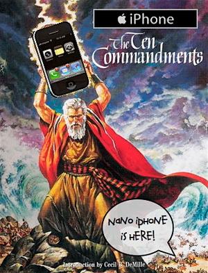 Nano_iphone1_2