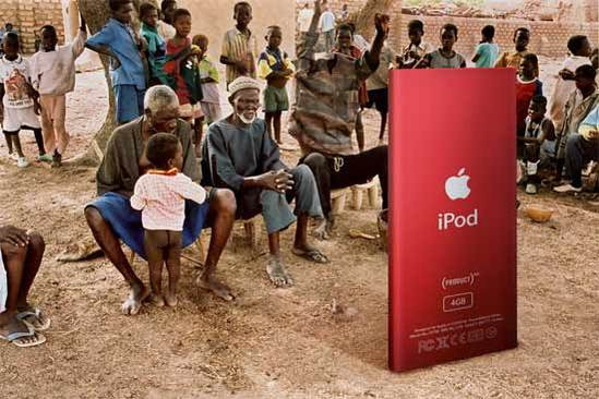 1red_ipod_2