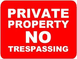 Private_property