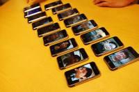 Iphoneparty3