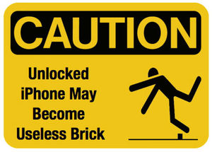 Brick_caution