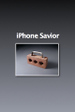 Iphone_brick_2