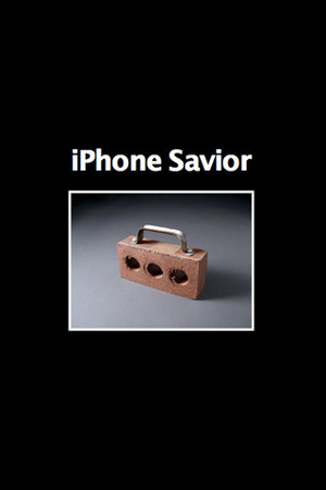 Iphone_savior11_3
