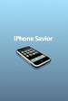 Iphone_savior1_2
