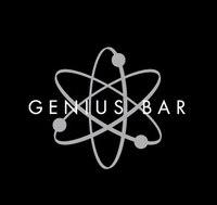 Genius_bar