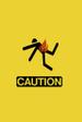 Cautiond