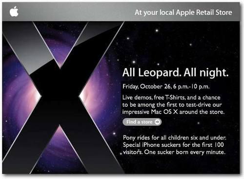 Leopard_party