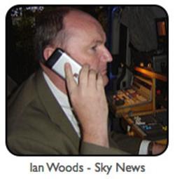 Ian_woods_sky_news_2