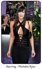 Michelle_ryan_bionic_woman