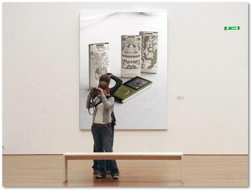 Zune_originals_gallery2_2