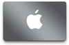 Apple_gift_card_2