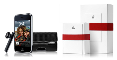 Iphone_2007_gift_ideas