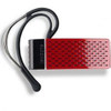 Jawbone_bluetooth