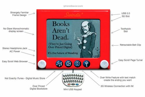 Swindle_ebook_reader2