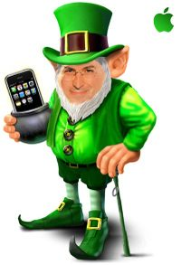 Apple_store_ireland