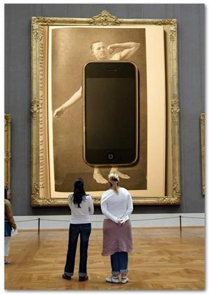 Iphone_art_anatomy_4