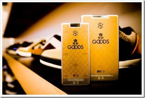 Goods_linited_edition_zune