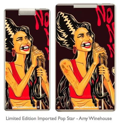 Limited_zune_amy_winehouse