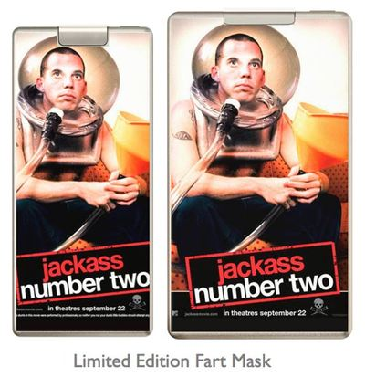 Limited_zune_jackass_two