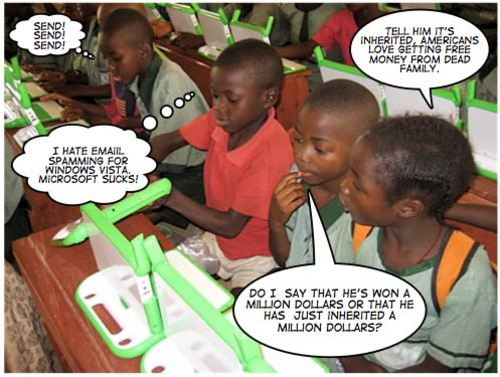 Olpc_inheritamilliondoll