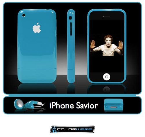 Iphone_savior_special_editi_3