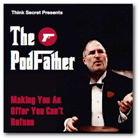 The_podfather