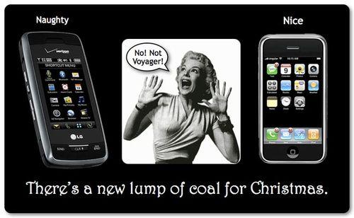 Lump_of_coal_3