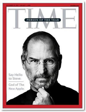Time_steve_jobs_2