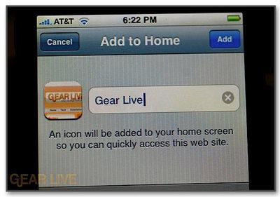 Gear_live_113_update