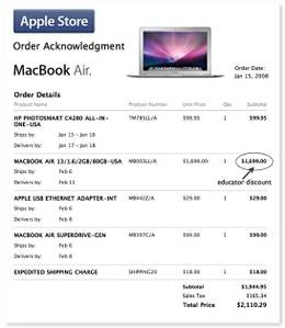 Macbook_air_ship_date_4