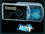 Ice_breakers_pacs_3