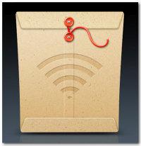 Macbook_air_documents_2