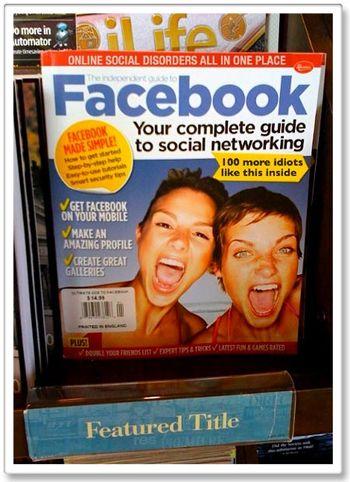 Facebook_guide_2