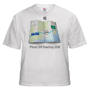 Iphone_sdk_teeshirt_