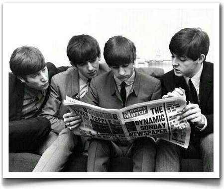 Beatles_itunes_deal