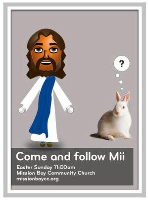 Jesus_nintendo_mii_2
