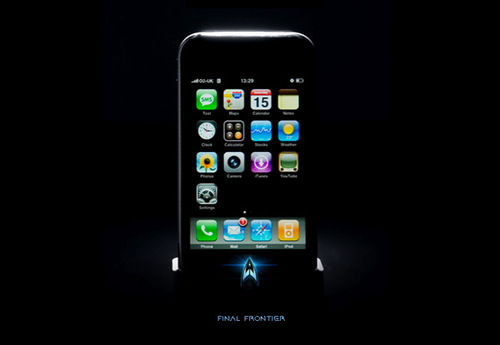 Iphone_star_trek