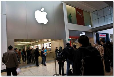 Milton_keynes_apple_store