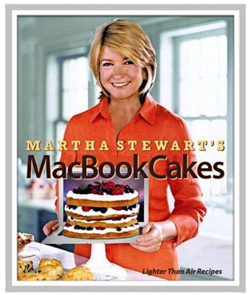 Martha_stewart_cakes