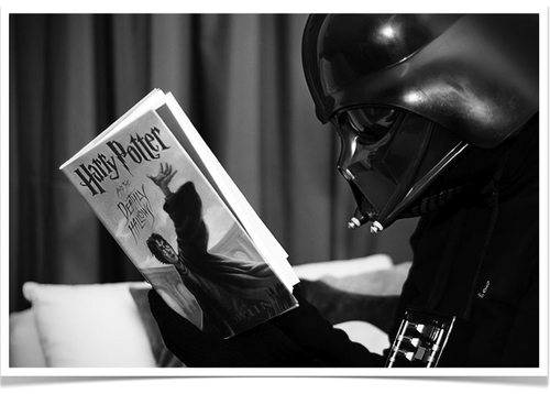 Darth_vader_harry_potter