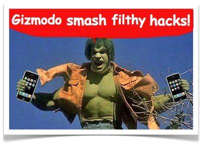 Gizmodo_smash_hacks_2
