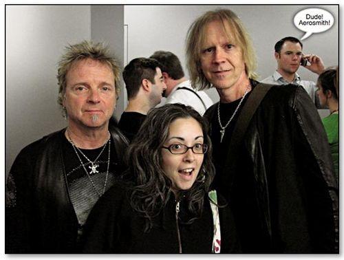 Aerosmith_at_apple_store