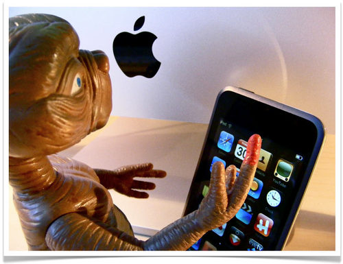 Et_iphone_home