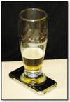 Iphone_beer_coaster