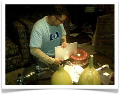 Rahul_sood_birthday