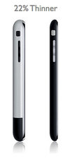 Thinner_iphone_2