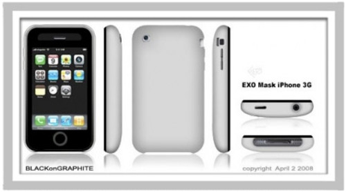 Iphone_white_2