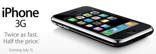 Iphone_3g_apple