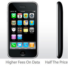 Iphone_3g_data_fees_4